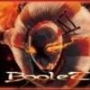 BooleT37's avatar