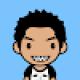 Luke Yue's avatar