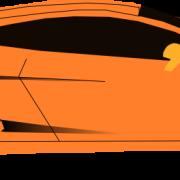 stta6617