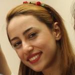 sara_mansouri