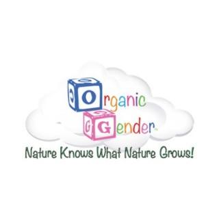 Organic Gender
