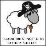 Tudor Holton's picture
