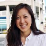 Aya Sakaguchi Profile Image