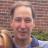 Joe Mario's avatar