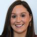 avatar for Stephanie Blaszczyk