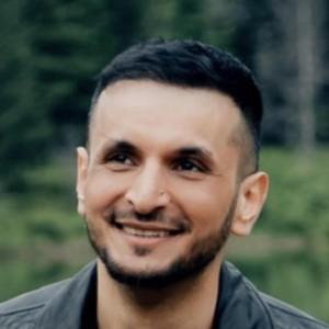 Parteek Singh