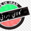 alishariatzadeh