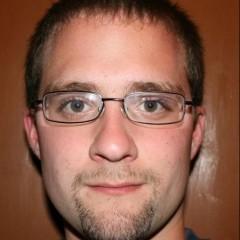 Michael Kohler (participant)