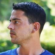 Photo of Δημήτρης Κωνσταντής