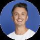 Alastair Simpson user avatar