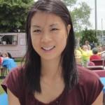 avatar for Emily Chua