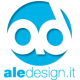 aledesign-it