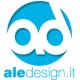 aledesign-it