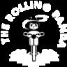 The Rolling Panda
