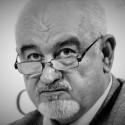 avatar for Анатолий Цыганок
