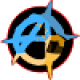 b3j0f's avatar
