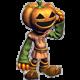 howmuch's avatar