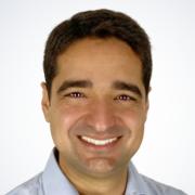Alejandro Recarey