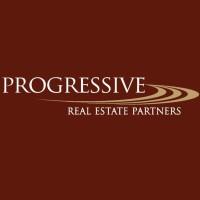 avatar for Progressive Real Estate Partners