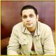 Avatar of محمد هلال