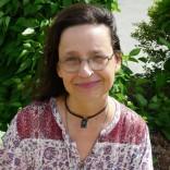 avatar for Shawn Rain Chapman