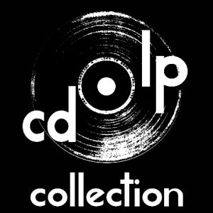 cdlpcollection at Discogs