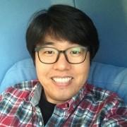 Daekwon Kang
