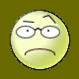 avatar de lluri