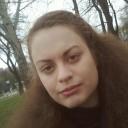 Svetlana Chalova avatar