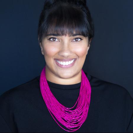Anushila Shaw avatar