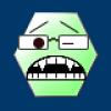 Cosmos de nuit, Cosmos de nuit : fond d'écran Android