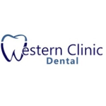 westernclinicdental