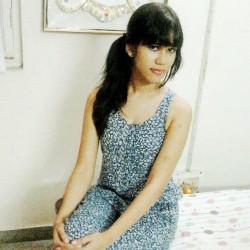 Amrita Goswami