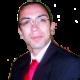 Hicham HAOUARI's avatar