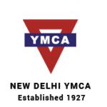 YMCA IMS