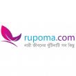 rupoma.com