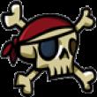 piratesparadise
