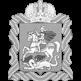 Ковалев АМ