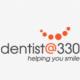 Dentist@330
