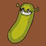 Banana Man(Ethan)