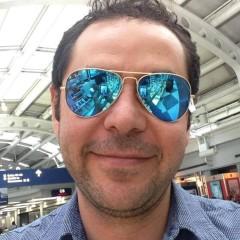 Armando Duran