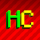 HauntedCorpse's avatar