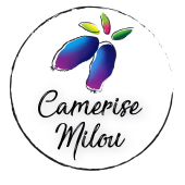 Camerise Milou