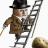 Florian Vick's avatar