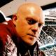 Avatar for Stephen Gagnon
