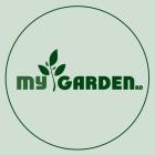 mygardenbd