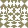 049ba3431d328bd67e1adc2aacd5bd72?s=100&d=identicon