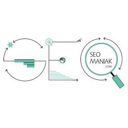 Comment Acquérir Des Backlinks Qui Augmenteront Le Trafic De Votre Blog, SEO MANIAK