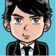 EdTheMad's avatar