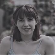 Avatar for Sandra Moncada